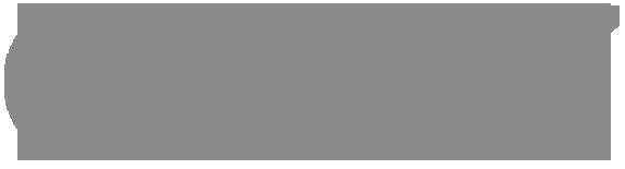 GO247-Logo