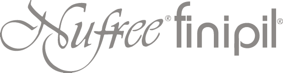 Nufree-Logo