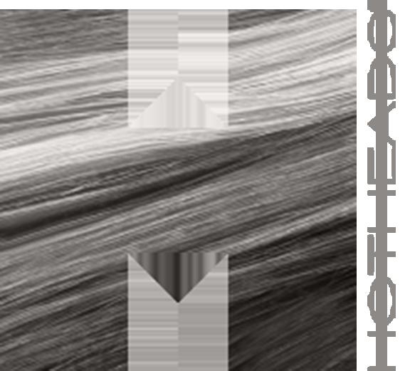 hotheads logo